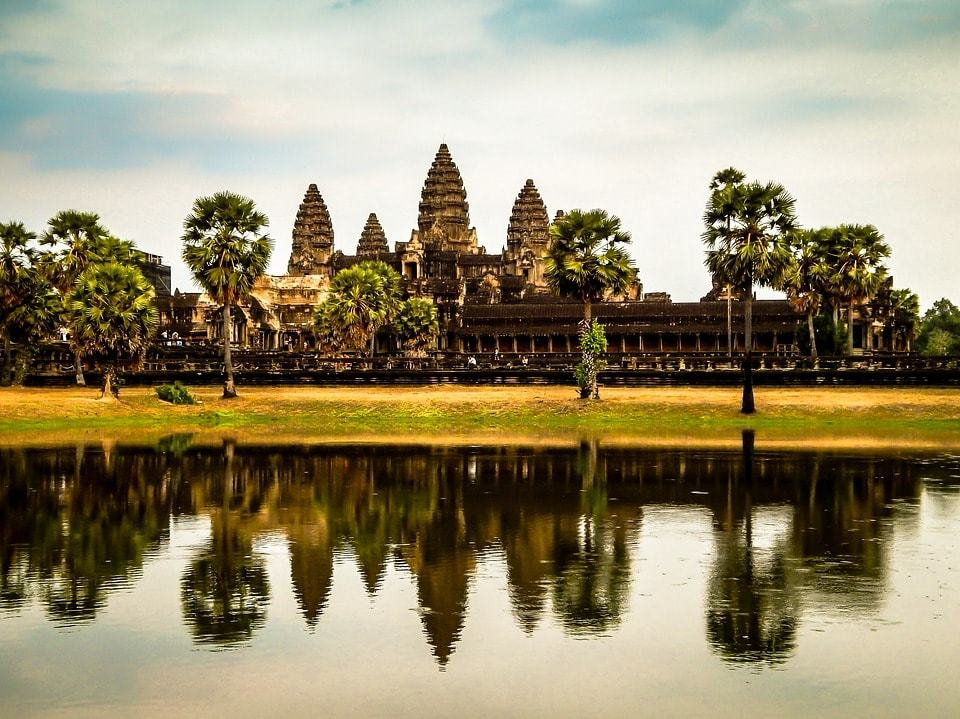 Thumb cambodia