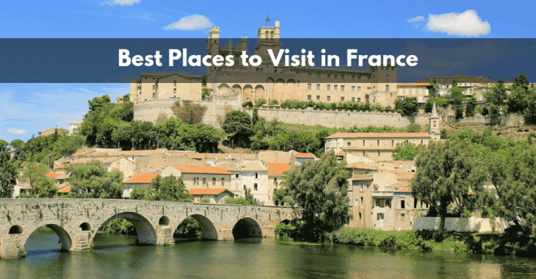 Large top things to do in france