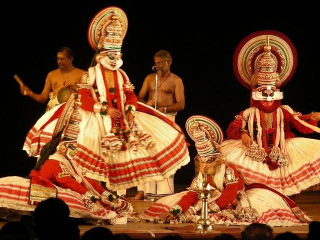 Thumb kathakali dance min