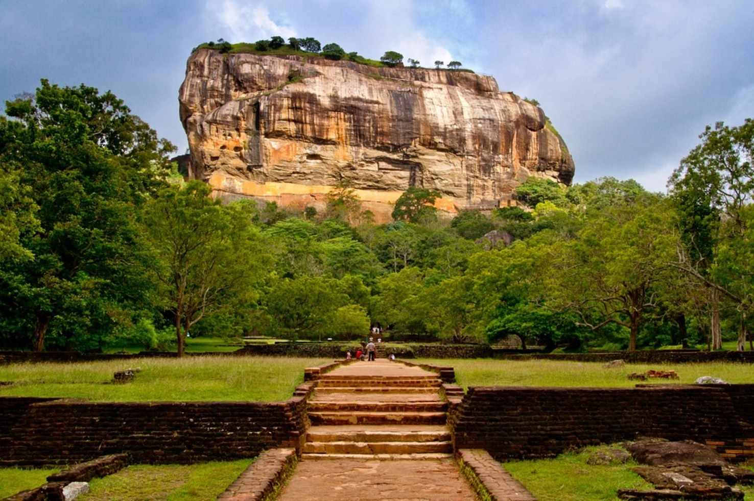 Explore Sri Lanka   Holidays In Sri Lanka