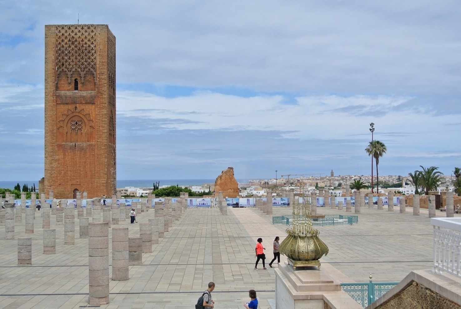 Morocco Explorer   Tour Package To Morocco
