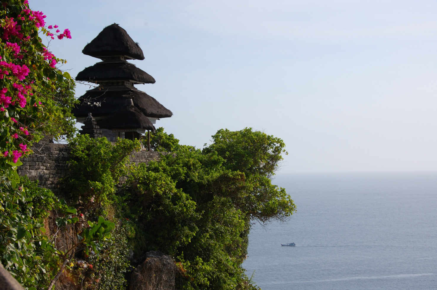 Exotic Bali   Holiday Package To Indonesia