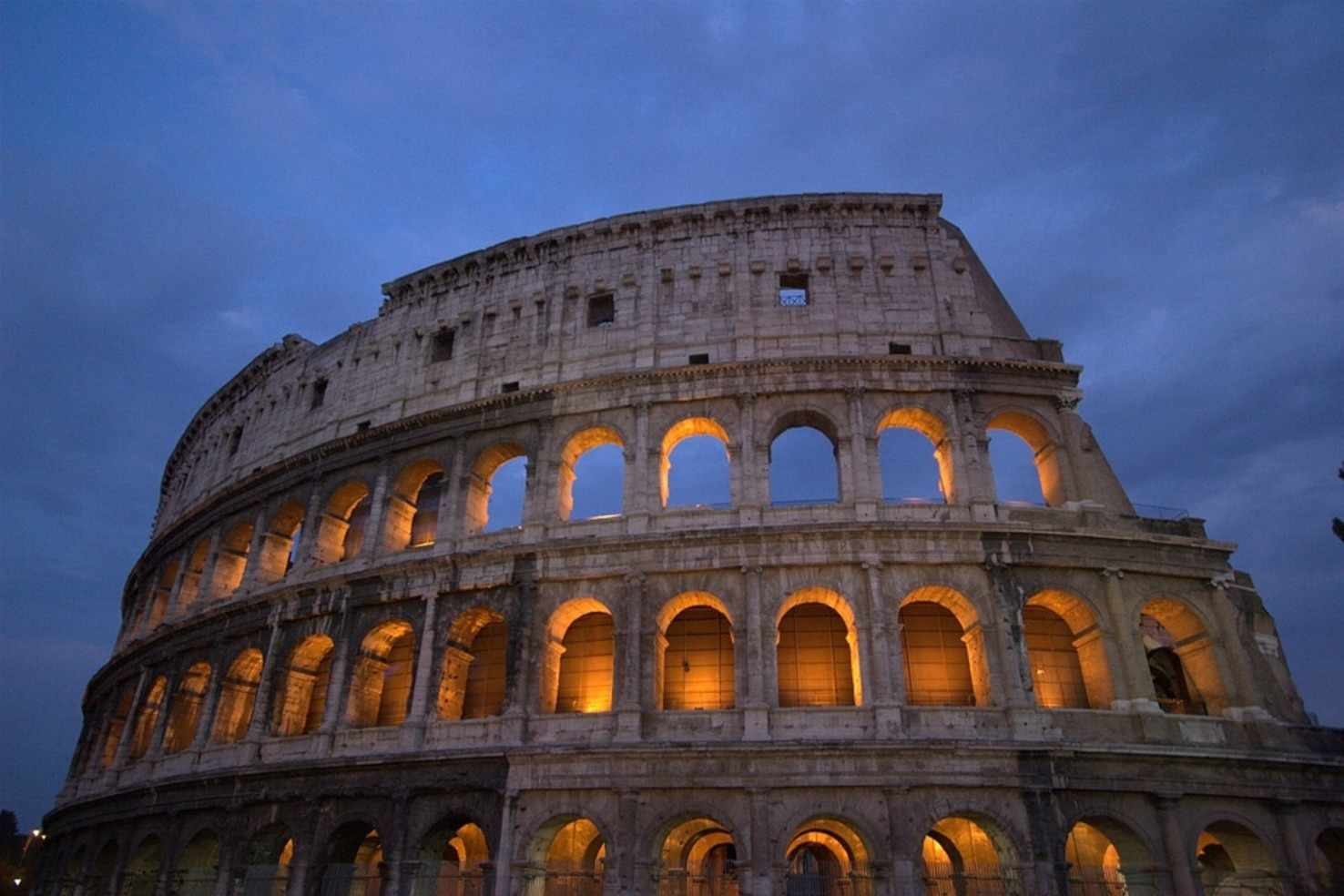Italian Retreat   Holiday Package To Italy