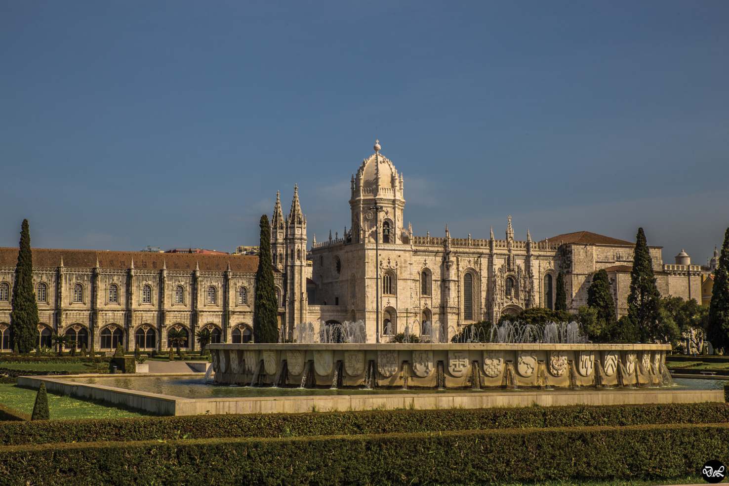 Lisbon Getaway   Portugal Holiday Package