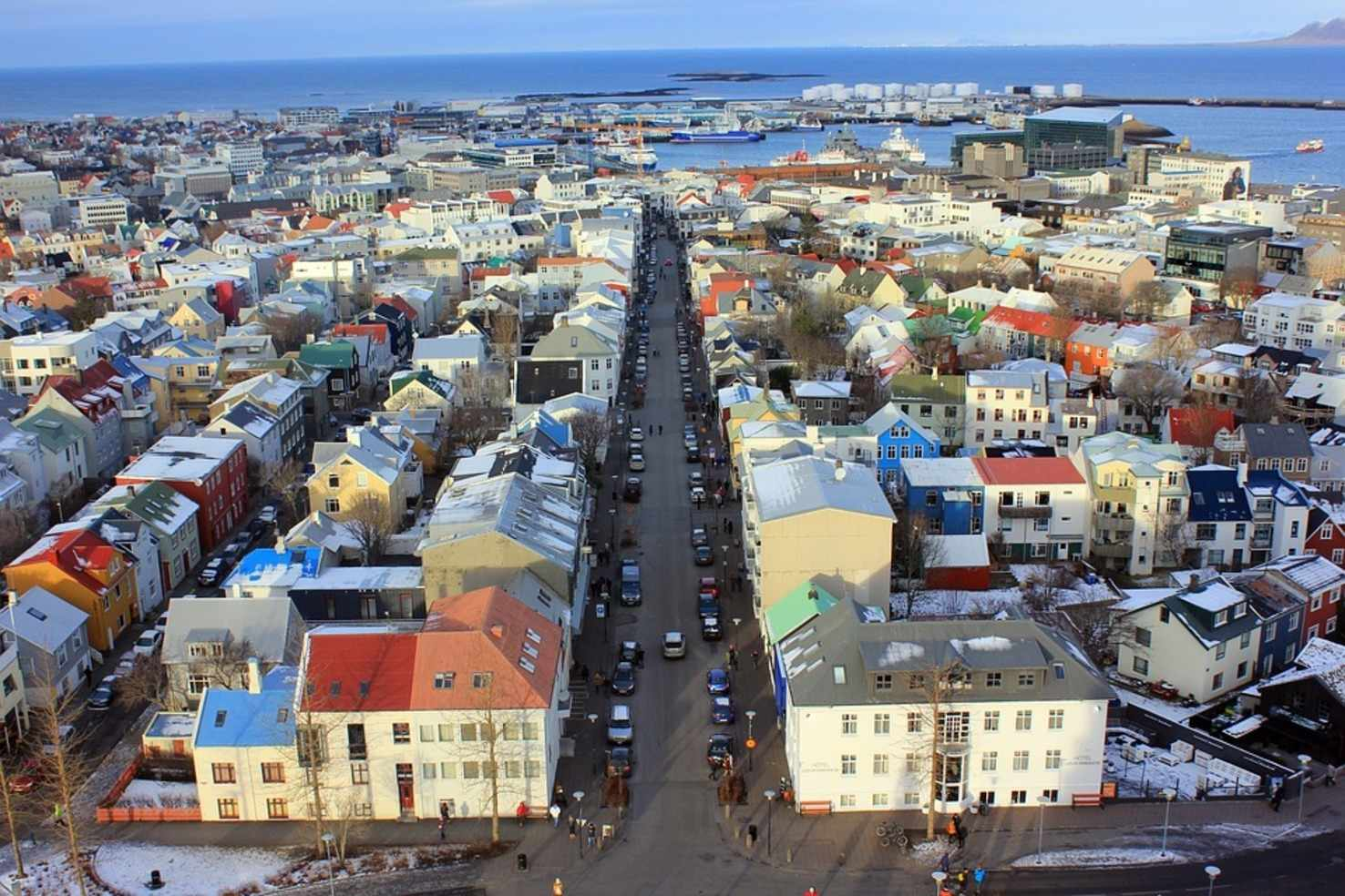 Idyllic Iceland   Holiday Package Iceland