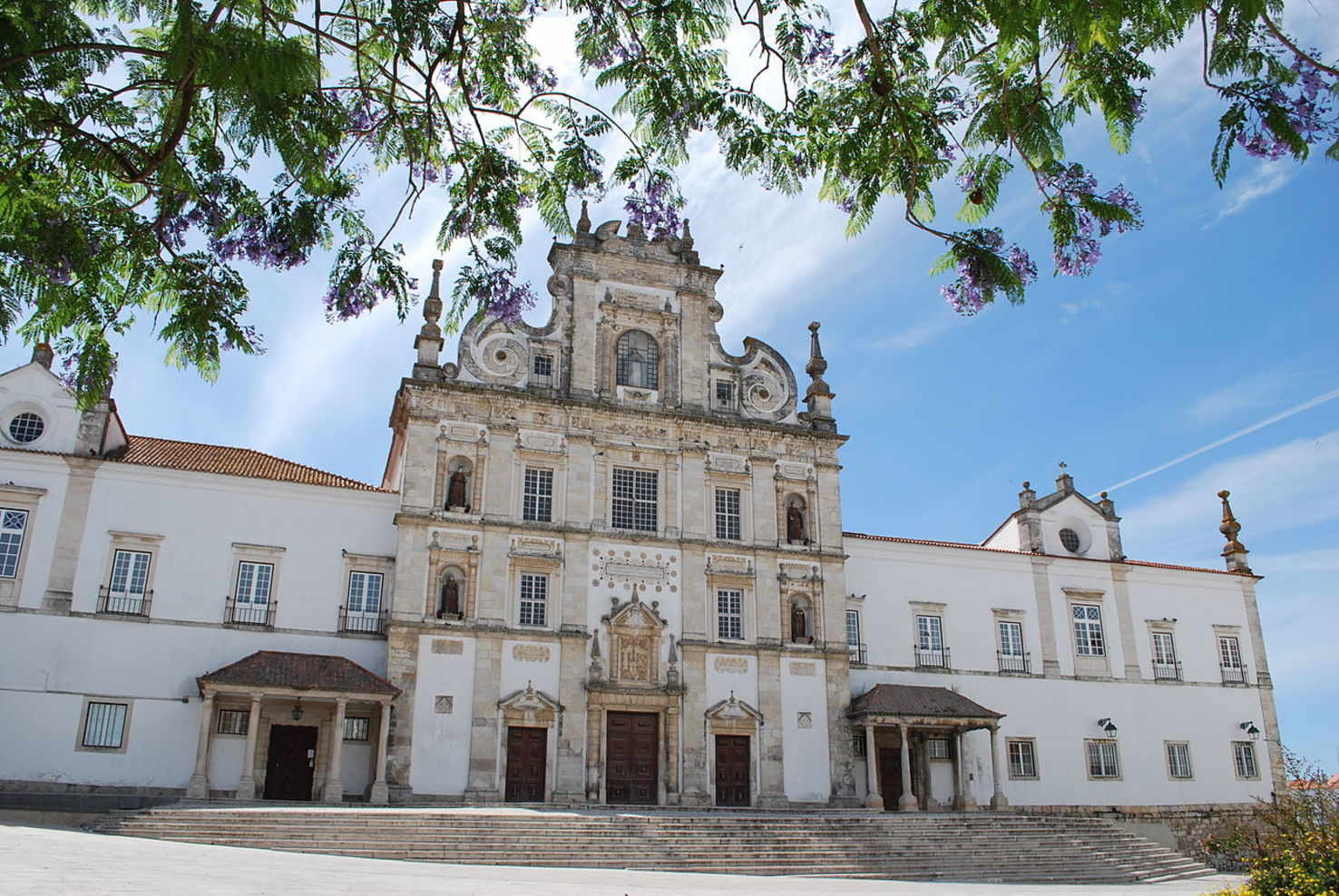 Fatima Lourdes And Shrines Of Spain   Tour Package To Spain/ Portugal
