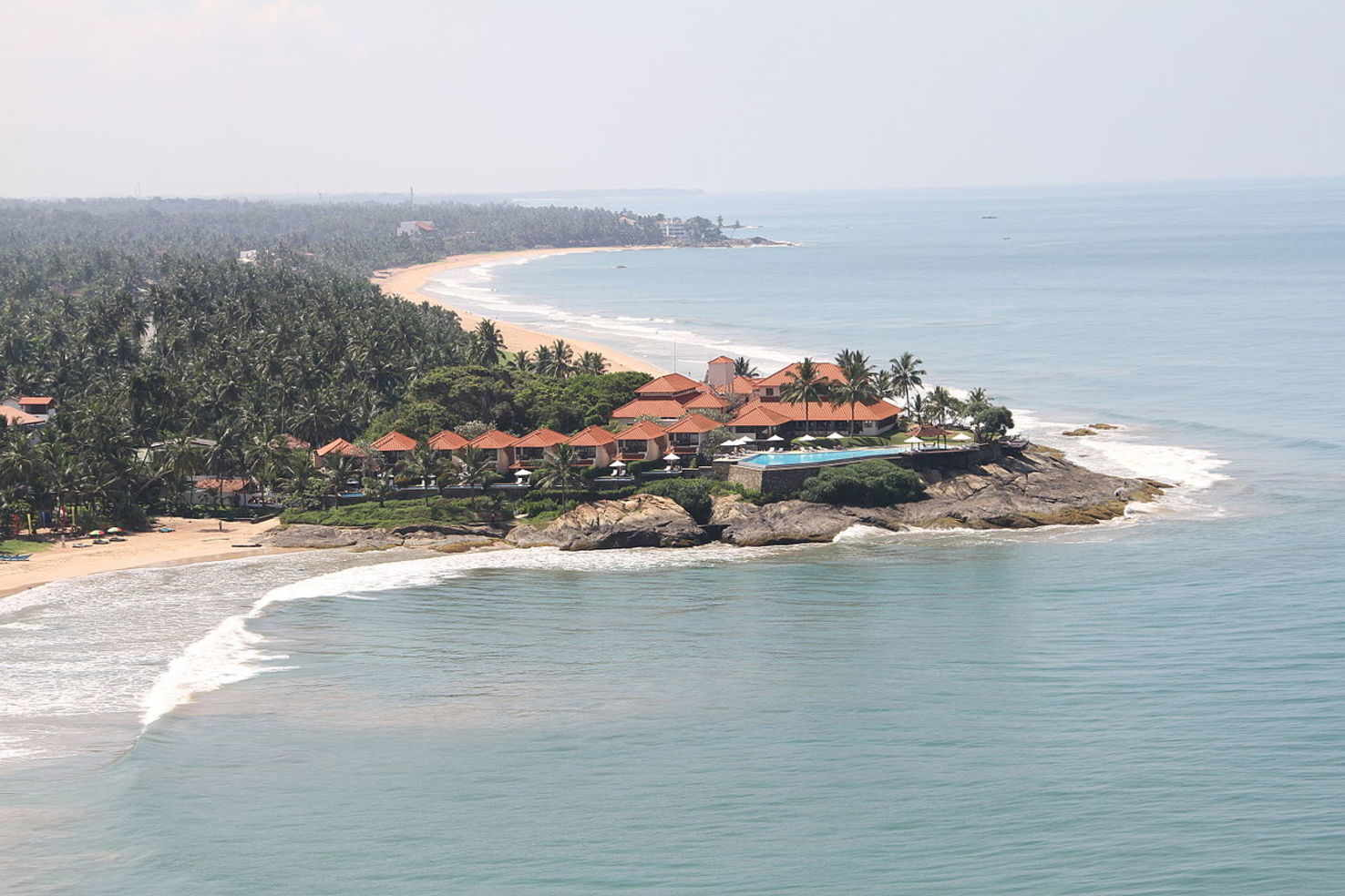 Sri Lanka Odyssey   Tour Package To Sri Lanka