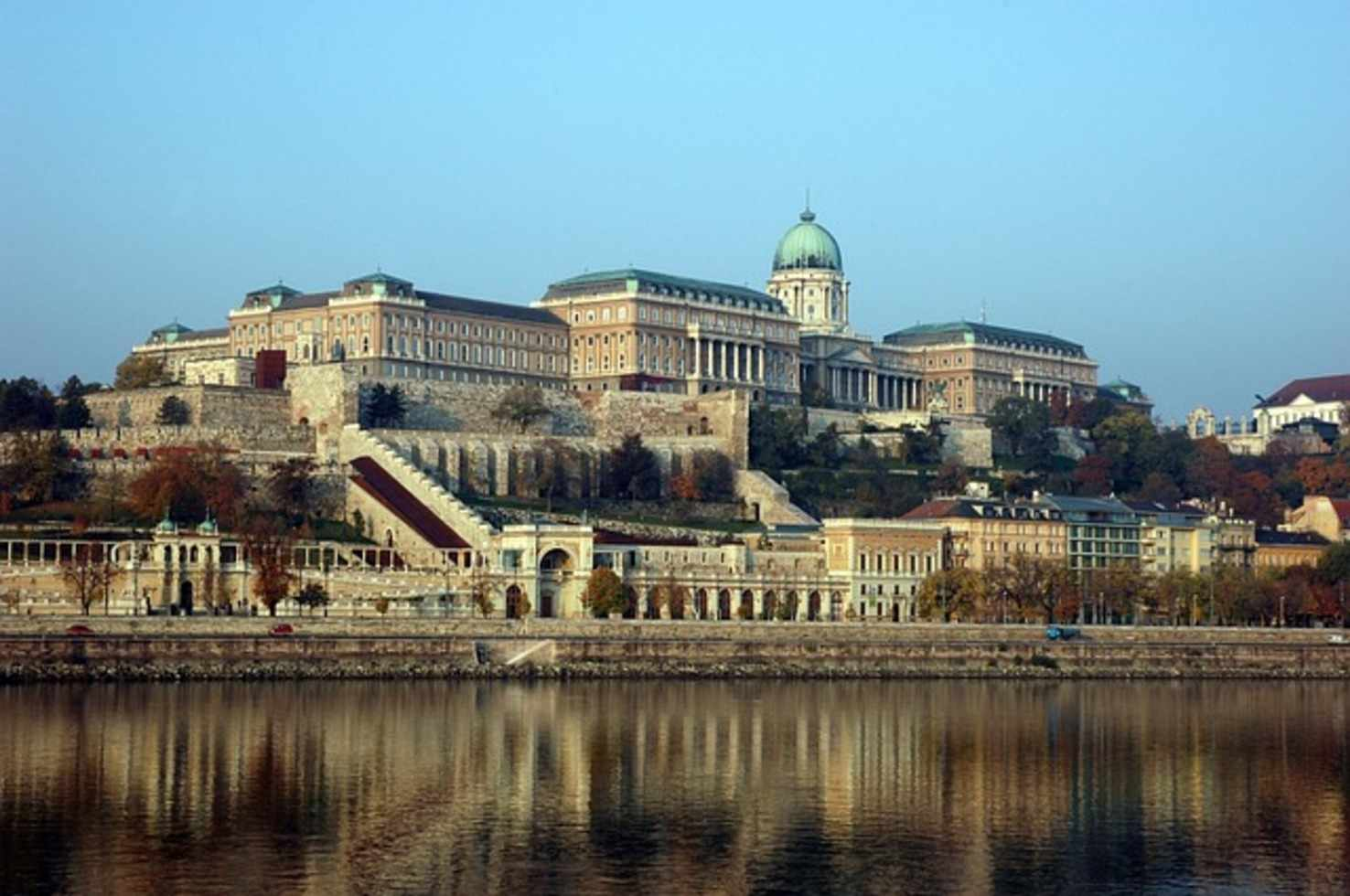 Hungary Tour Package