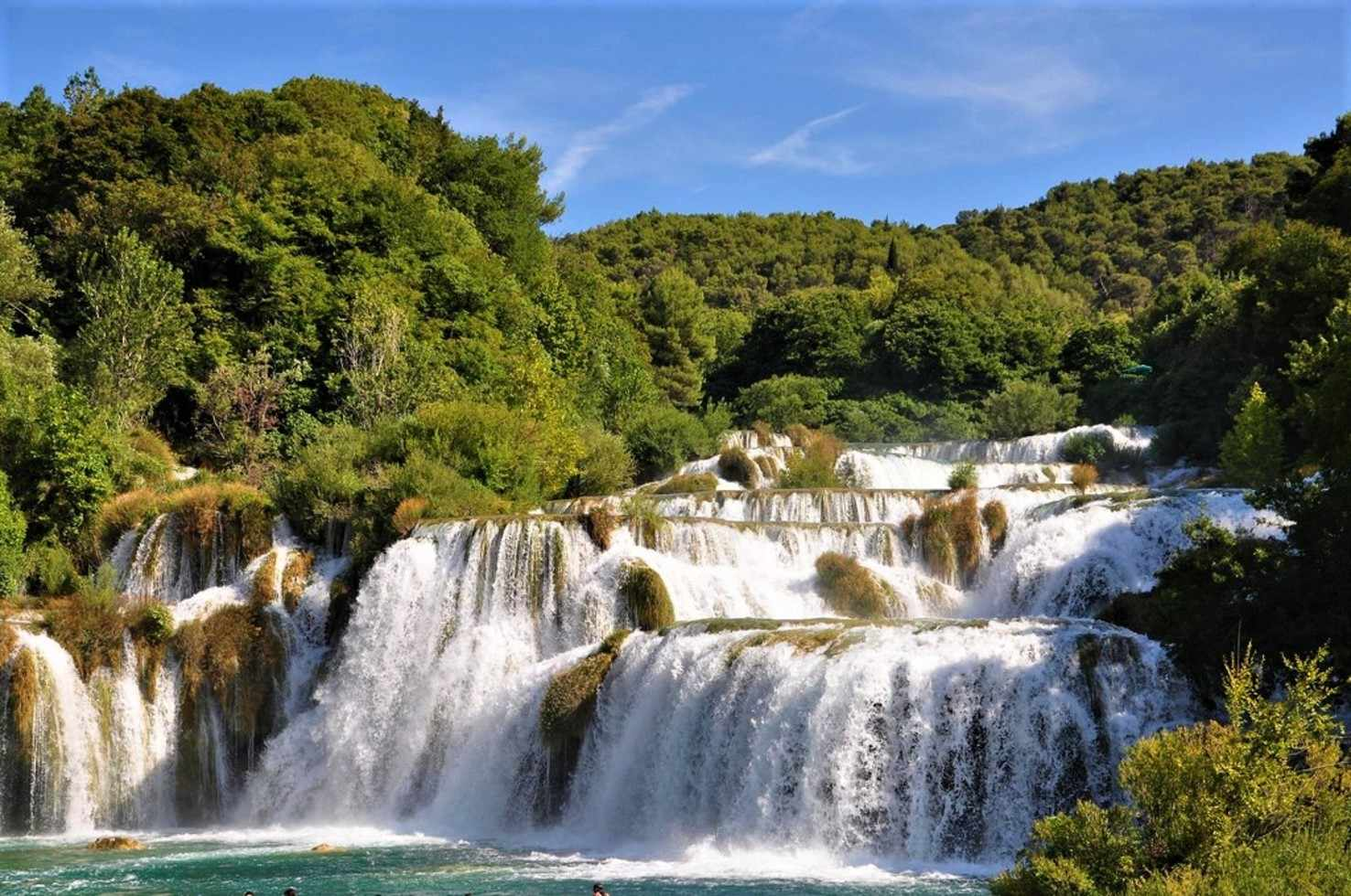 Child Centric Croatia   Tour Package To Croatia