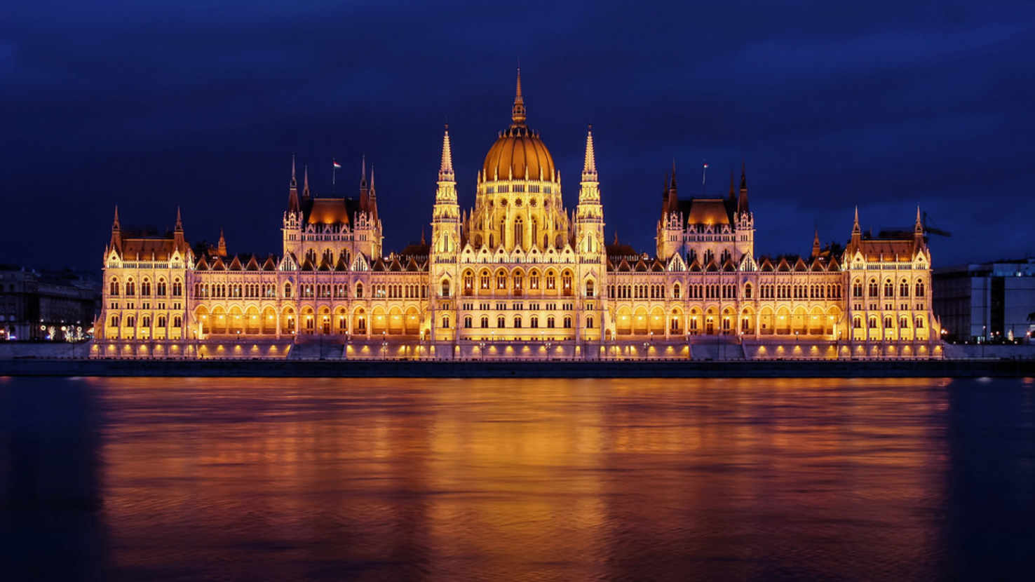 Treasures Of The Balkans & Transylvania   Hungary/ Romania/ Bulgaria/ Serbia Tour Package