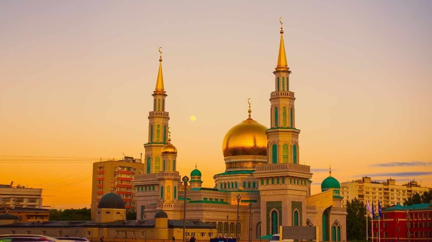 Large moscow cathedral mosque 1483524 960 720