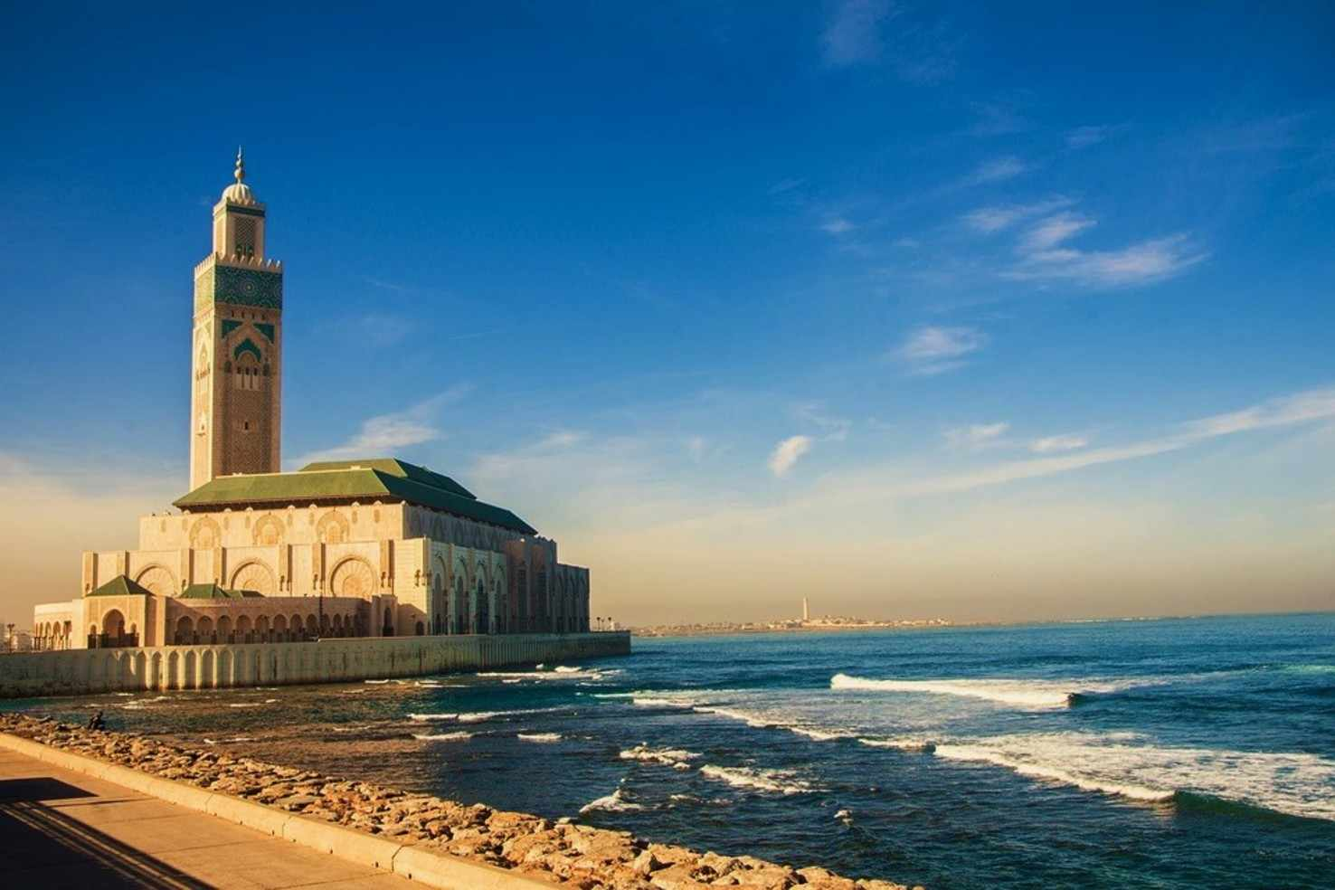 Highlights Of Morocco   Vacation Package To Morocco
