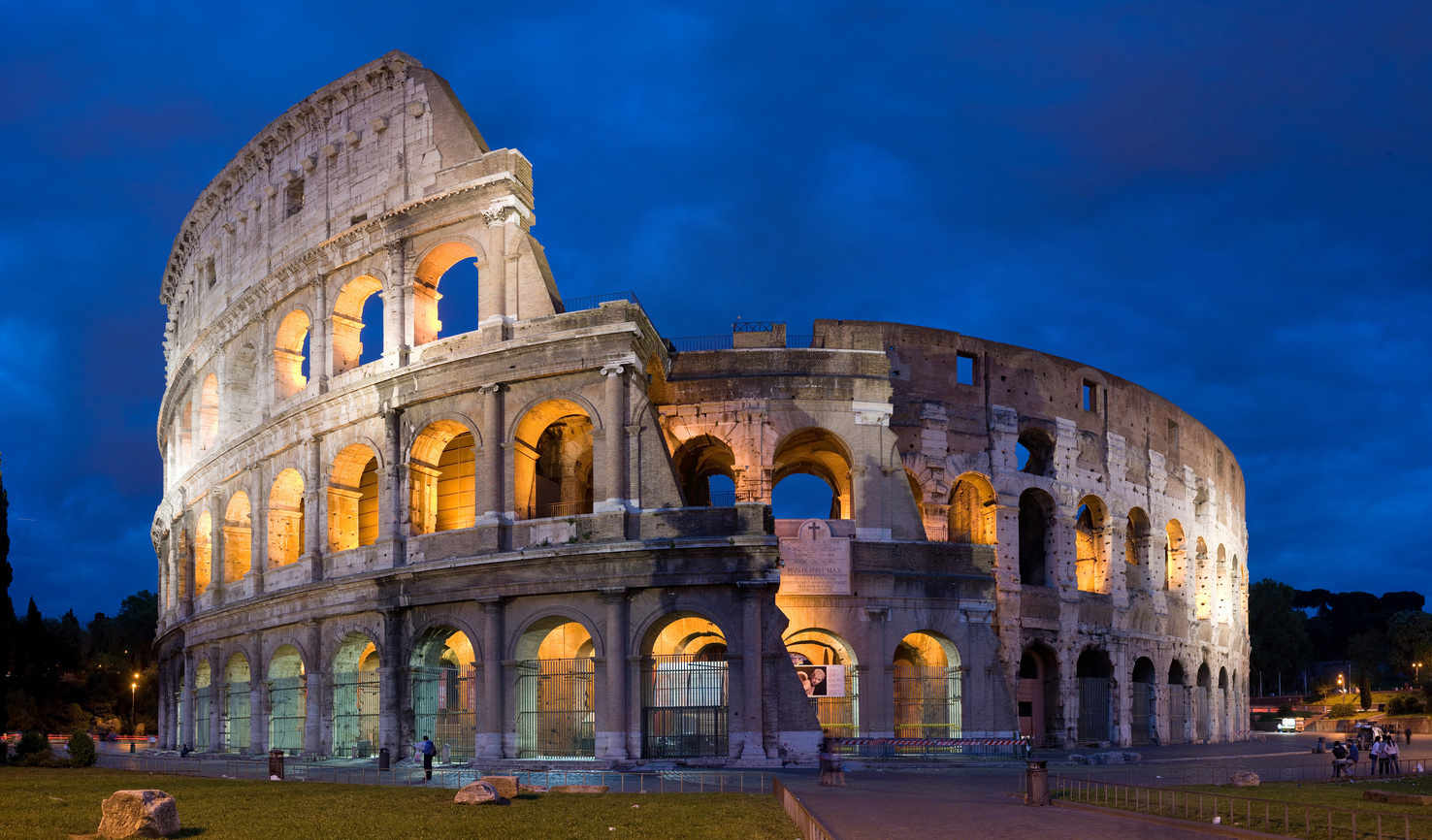 Rome Getaway   Italy Holiday Package