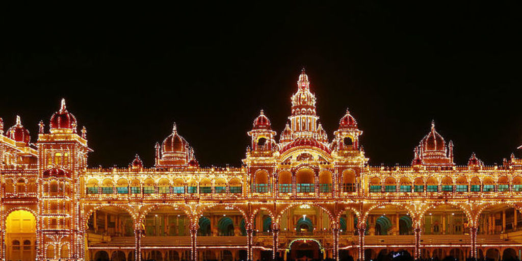 Mysore  Ooty Holiday Package (3 Nights/4 Days)