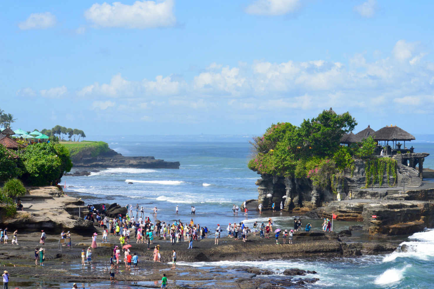Bali Getaway   Indonesia Holiday Package